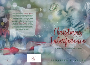 CHRISTMAS-INTERFERENCE---FULL-WRAP